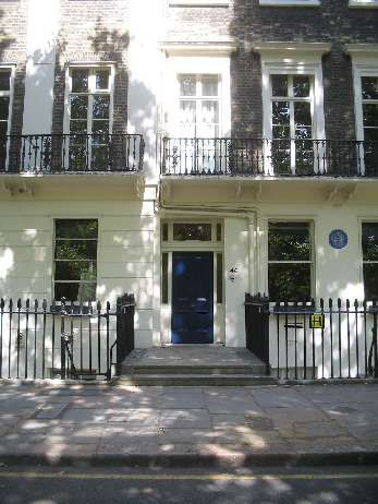 bloomsbury group - Google Search