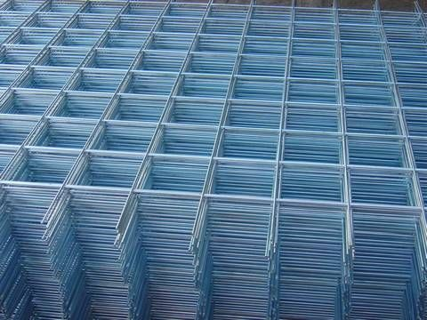 General Welded Wire Mesh Panels With Stainless Steel And Galvanized Type In 2020 Welded Wire Panels Wire Mesh Security Fence