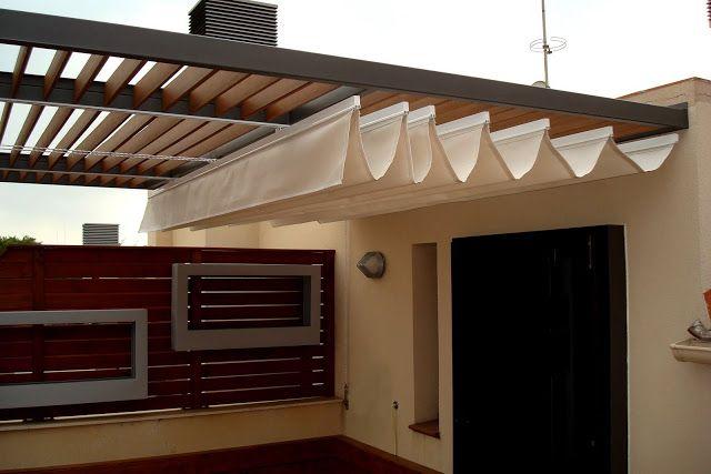 JOSÉ BRAVO HERRERO / ZAHORÍ : Hierro, arte, arquitectura, interiorismo y mobiliario 2008-2015: jardines y terrazas