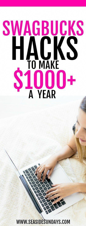10+ Brilliant Make Money Fast Social Media Ideas – Extra Cash Online Ideas