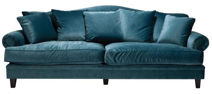 OZ Design Coco Sofa