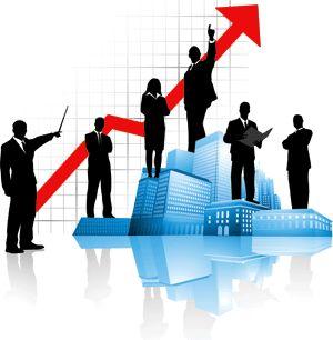 PRACA DLA CIEBIE: Znaczenie szkoleń na rynku pracy