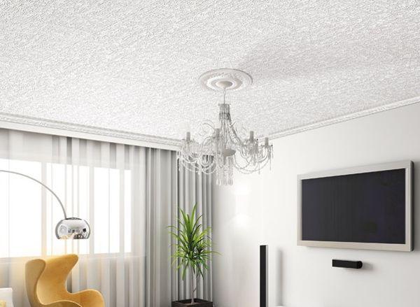 Styrofoam Ceiling Tiles Modern Living Room Ideas Ceiling Design Ceiling Tile Ideas Ceiling Design Living Room Tiles Styrofoam Ceiling Tiles