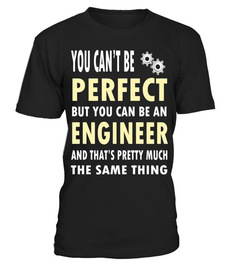 """# Engineer Definition Shirt Gift For Engineering Society .  Special Offer, not available in shops      Comes in a variety of styles and colours      Buy yours now before it is too late!      Secured payment via Visa / Mastercard / Amex / PayPal      How to place an order            Choose the model from the drop-down menu      Click on """"Buy it now""""      Choose the size and the quantity      Add your delivery address and bank details      And that's it!      Tags: A gift for engineer Shirt…"""
