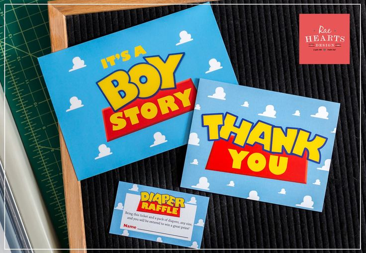 Toy Raffle Prizes : Best toy story invitations ideas on pinterest