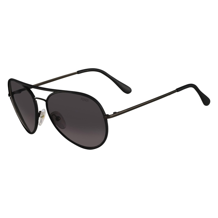 Fake Oakley Vintage Sunglasses Online   www.isefac-alternance.fr aa69ec33edf3