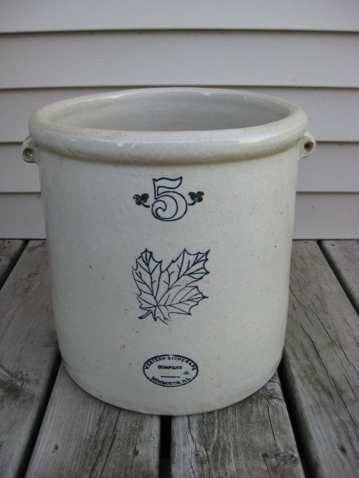 36 Best Images About Stoneware On Pinterest Bean Pot
