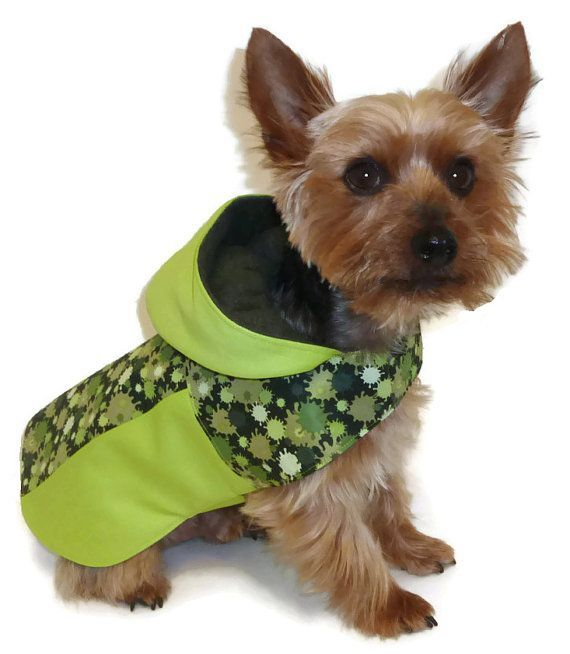 44 best Winter & Pets images on Pinterest | Dog clothing, Dog ...