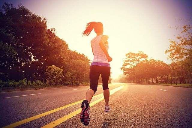 Știai că există sporturi care te ajută să slăbești mai mult decât altele? Încetul cu încetul, problema surplusului de kilograme afectează tot mai…