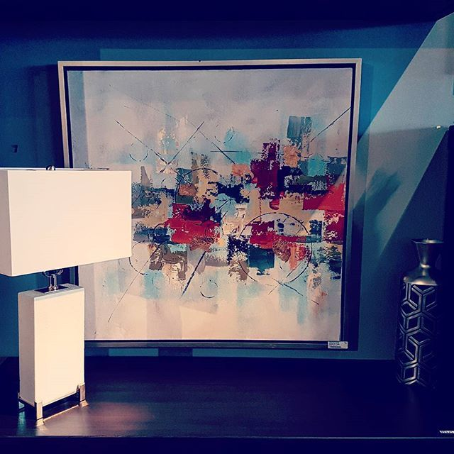 You Find A Great Selection Of Paintings At Our Showroom In Mississauga! # Smart #