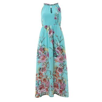 1000 images about wedding guest outfit ideas on pinterest for Tk maxx dresses for weddings