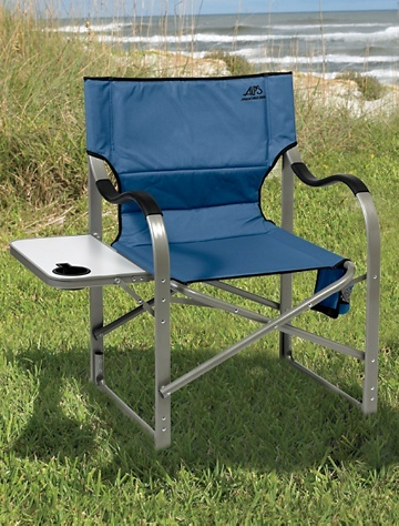 1000 Images About Extra Wide Portable Chairs On Pinterest
