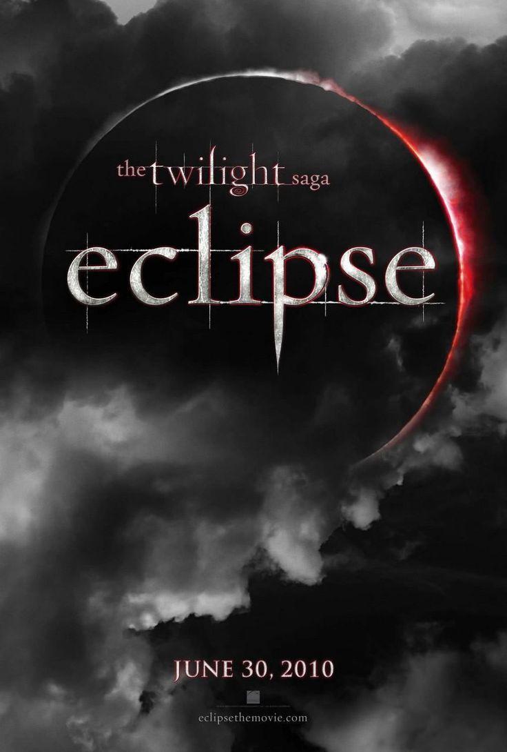 eclipse_poster1.jpg (864×1280)