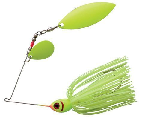 Top 5 Largemouth Bass Fishing Lures
