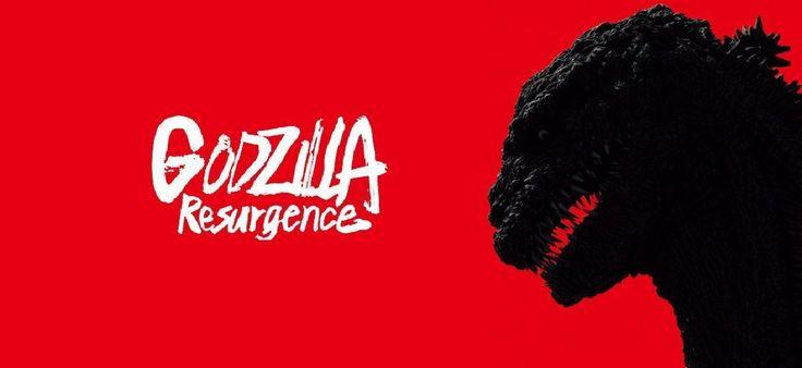 Szykuje się ciekawe przetasowanie. Kino na pograniczu akcji i science-fiction, opanowane obecnie przez komiksowe ekranizacje, może doczekać się odmiany. Jeśli nużą Cię kolejne superbohaterskie filmy, na horyzoncie pojawiła się japońsko-amerykańska alternatywa... Godzilla powraca! http://exumag.com/godzilla-vs-bohaterowie-marvela/