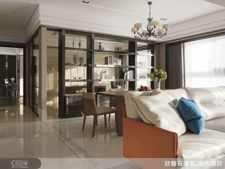 Apartment Interior Design Minimalist