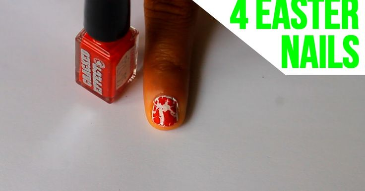 New video alert: 4 red nail art designs to try for Easter. Don't forget to subscribe and catch all the latest videos on my channel | >> http://fromheadtoheels.blogspot.com/2016/03/nails-4-nail-art-designs-to-try-for.html https://plus.google.com/+NkemdilimOranye/posts/TfTgqMKZYwL