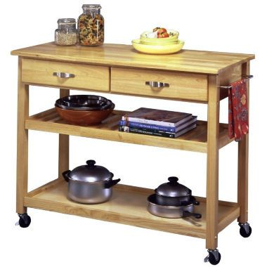 Kitchen Island Jcpenney 59 best kitchen islands, carts, tables & stools images on