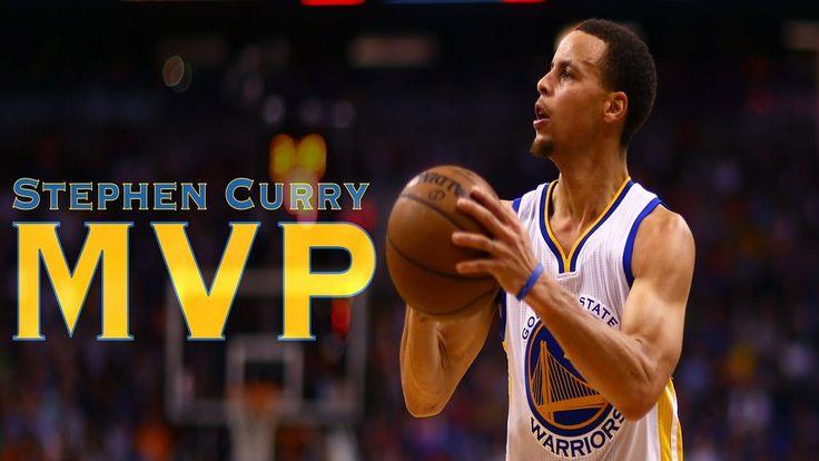 "NBA Documentary ""Stephen Curry"" | BASKETBALL STARS"