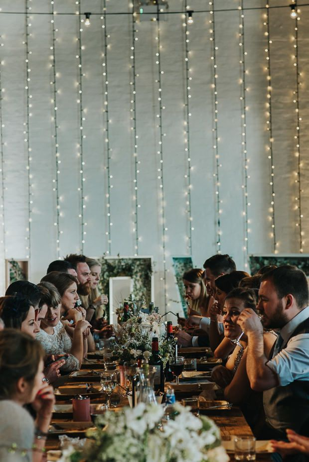 Background Music Wedding Dinner Playlist Onefabday Com Wedding Dinner Music Wedding Dinner Playlist Wedding Dinner