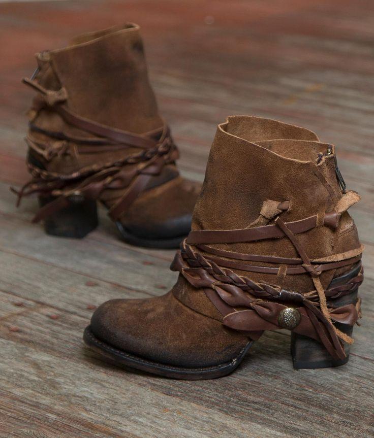 Freebird by Steven Cairo Boot - online shopping shoes womens, womens shoes size 12, womens cheap shoes