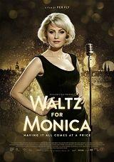Βαλς Για Τη Μόνικα (Monica Z / Waltz For Monica) του Περ Φλι (2013) - myFILM.gr - Full HD Trailers, Clips, Screeners, High-Resolution Photos...