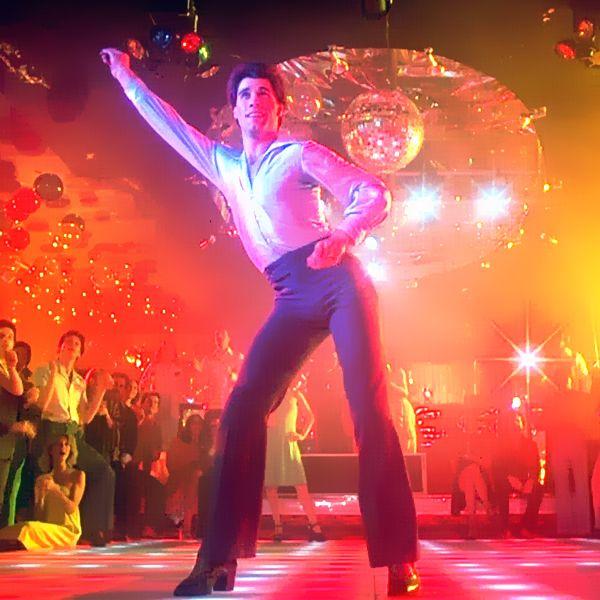Baile Disco Baile Disco Baile Cantantes