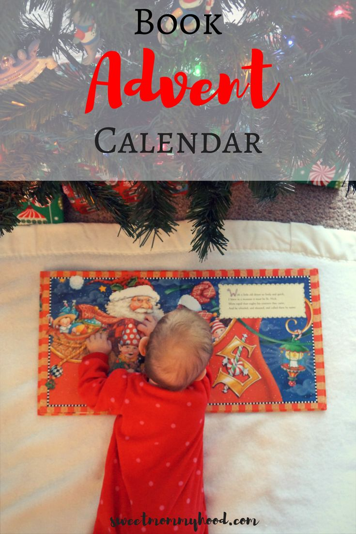 I love Christmas traditions and I am so excited to start this one! Here are 25 books to use for a book Advent calendar! What a fun way to get ready for Christmas and to learn more about baby Jesus! Click through to read more or repin for later! #christmas #christmasbooks #christmasbooksforkids #babyjesus #advent #AdventCalendar #bookadventcalendar #childrensbook #children #creative #creativity #christmastime #christmastradition #Christmasideas