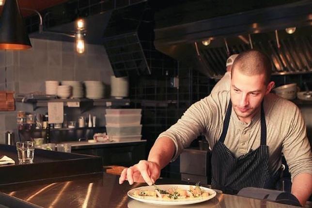 Restaurant La Planque - Restaurant à Québec tonresto.ca | La Planque Limoilou