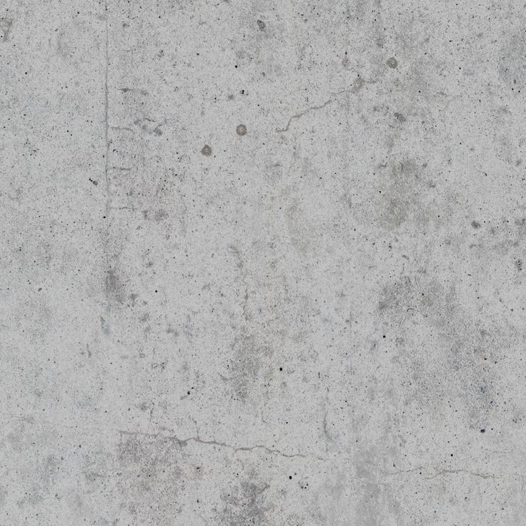 16 best TEXTURE: POLISHED CONCRETE PS images on Pinterest ...