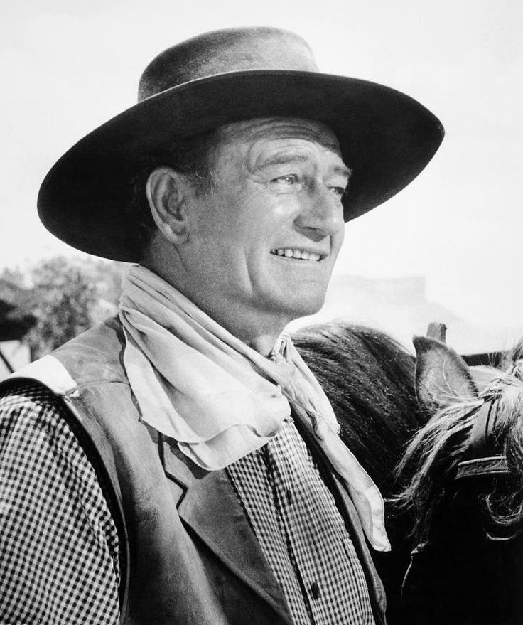 17 Images About John Bratby On Pinterest: 17 Best Images About The Duke...John Wayne On Pinterest