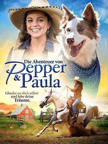 Paula-Abenteuer
