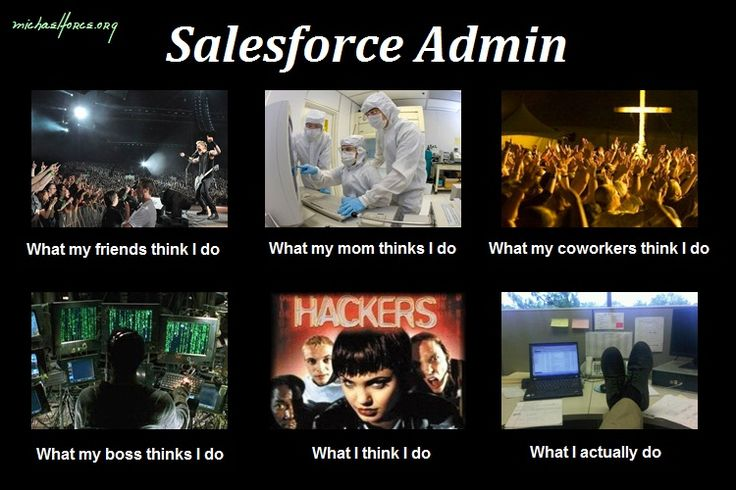 1000  images about salesforce for admin