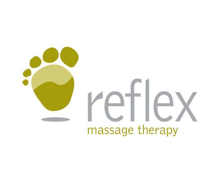 Reflex - Massage Therapy Center