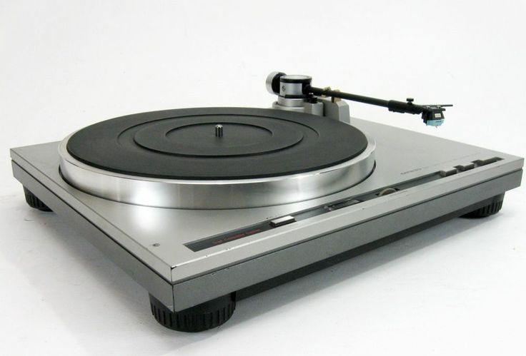 onkyo turntable. onkyo cp-1017a direct drive turntable w shure sc35c new stylus * nice! #tech #deal #electronics | vintagestereo pinterest tech onkyo turntable