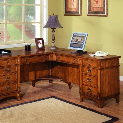 1000 Images About Office Furniture On Pinterest Rustic