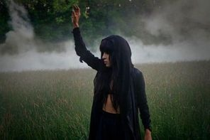 #Loreen - #Euphoria (videoclip nou) pe bestmusic.ro: http://www.bestmusic.ro/loreen-suedia/stiri-loreen-suedia/loreen-euphoria-videoclip-116203.html#