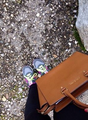 Bag >>> Mickael Kors Shoes >>> New Balance 520 Édition Limited