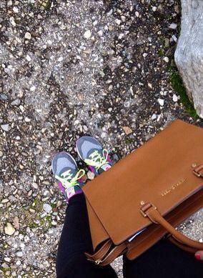 Bag >>> Mickael Kors Shoes >>> New Balance 520 Édition Limited