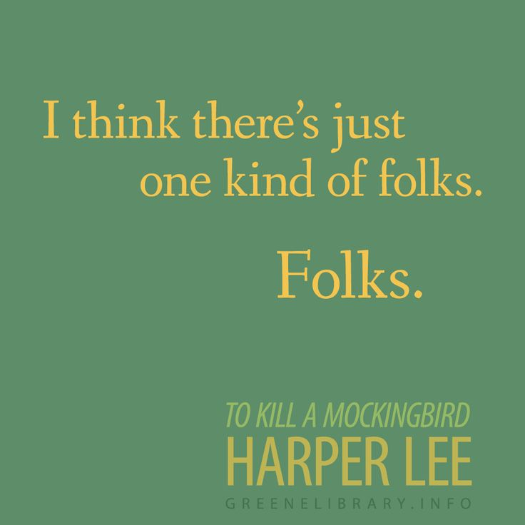 a literary analysis of racism and prejudice in to kill a mockingbird by harper lee This thesis presents harper lee's view about prejudice, race and racism of the social life of to kill a mockingbird the aim of the thesis is to analyze deeply.
