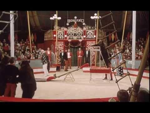 ▶ 6 medvědů s Cibulkou - YouTube