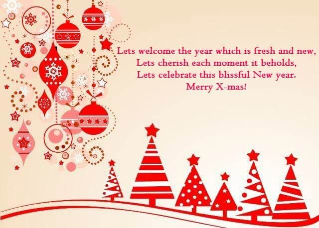 Merry Christmas Messages 2019 Merry Christmas Message Merry Christmas Sms Christmas Card Messages
