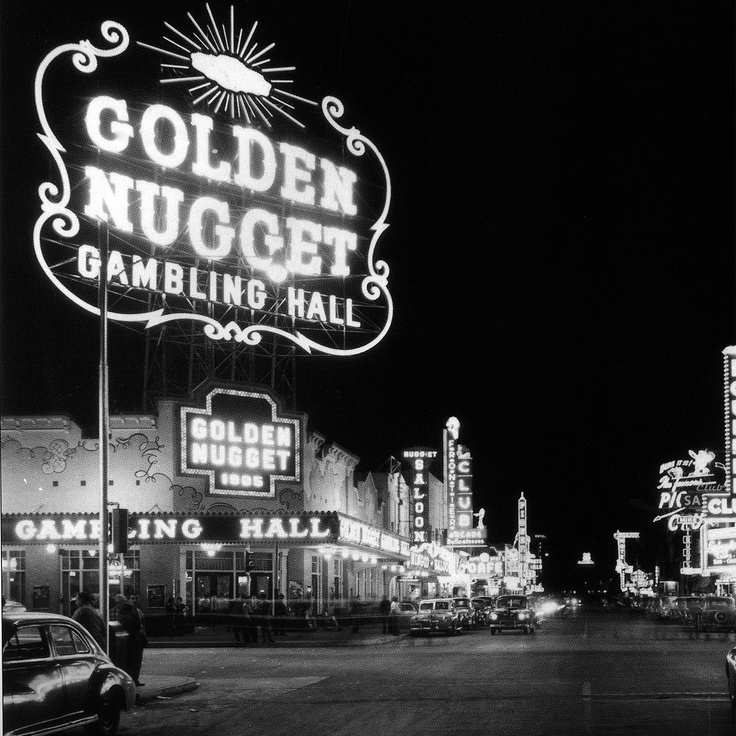 ville de casino en 5 lettres