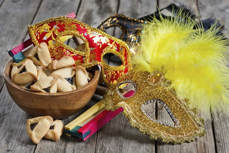 What is Purim? Purim is a Jewish Holiday which begins on March 23 (Sundown). Given that Queen Esther was such a remarkable woman, I thought that Purim should be explained in the words of one. My mom was a remarkable woman who inspired me in so many ways, including to found Breaking Matzo. As such …