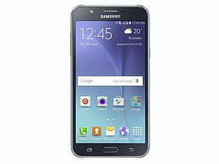 Samsung Galaxy J7 em Promoção Preços a partir de R$932 - Aproveite!