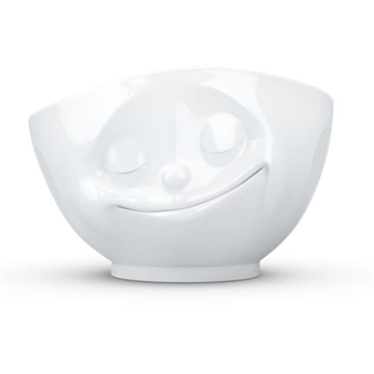 Happy bowl from Tassen