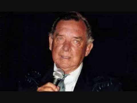 Ray Price / I'm Not Leaving (I'm Just Getting Out Of Your Way) - YouTube
