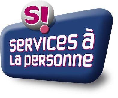 Agiratou   Services d'Aide à Domicile