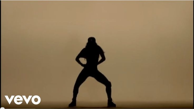 One of the hottest Scorpios ever was born on October 25th!!! | Ciara - Ride ft. Ludacris