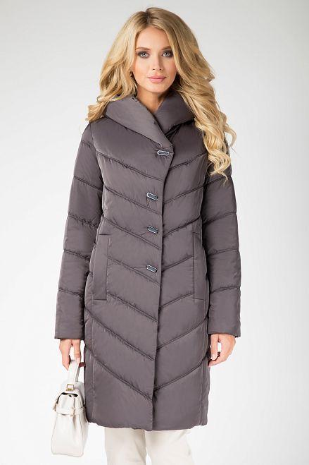Плащи (Зима) - каталог женской верхней одежды  | ElectraStyle
